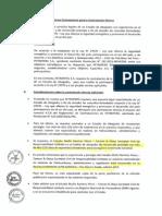 005309_01_dir-257-2013-Ofp_petroperu-Instrumento Que Aprueba La Compra Directa