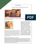 Guía de Carpintería Taller basico 1.docx