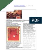 Guía de Carpintería - Taller Intermedio.docx