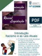 Lei cão- Discriminação racial.pdf