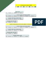 Combinacion de cargas con el LRFD.xlsx