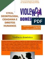 Violência doméstica.pdf