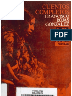 Rojas Gonzalez_Cuentos Selectos