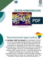 2Direitos_homosexuais2 (3).pdf