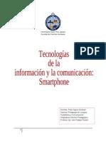5-Actividad Evaluada de Investigación Bibliografica 2014