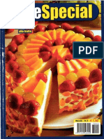 Idee Special_Dolci e Cheesecakes_Aprile 2012