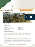 yacare_overo.pdf