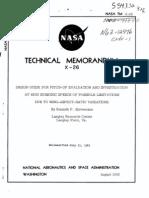 TM X- 26 .pdf
