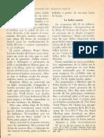 1929 Así Se Derrumbó Wall Street-Selecciones Del Reader's Digest