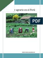 INPORTANCIA DE LA AGRICULTURA PARA EL DESARROLLO.docx