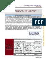 SGIpg0001_Plan General de Contingencias y Respuesta a Emerg_v04