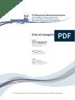 Libro de Resumenes-II Simposio Iberoamericano de Ecología Reproductiva-reclutamiento y Pesquerías