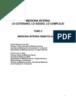 hematologia 3