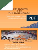 Acción Educativaep