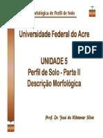 Unidade_5A