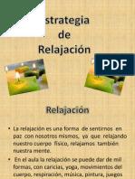 Estrategia de Relajacion (1)[1]
