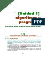 AlgoritmosyProgramas.pdf