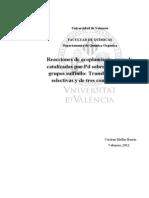 Cristian Mollar.Final.pdf