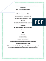 Practica 11 (1)