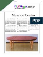 mesa_de_centro.pdf