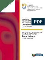 Asma Laboral.pdf