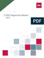 SPSS Modelos Regresion Logit