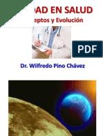 1. CONCEPTOS Y EVOLUCION DE LA CALIDAD.pdf