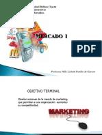 Presentación Mercado AI-I
