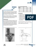Catalogo Valvulas Ventosa REGABER.pdf
