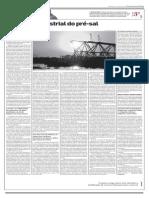Petroleo do Pre-sal.pdf