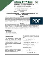 Paper_convolucion Lineal y Circular_AULESTIA