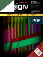 PCBDesign-Dec2012
