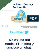 Twitter.ppt