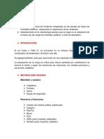 lab 03 Borquez.pdf