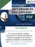 7.-Sesion-las Variables Del Estudio