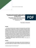 Dialnet-ComoCocinarElExitoEnUnTableroDeAjedrez-4414341