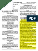2011121695759205.pdf