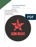 Informe Pelicula Accion Mutante.docx