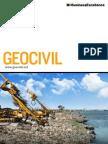 Geocivil AM Bro s