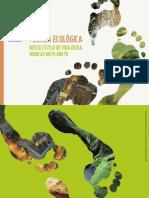 cartilha_pegada_ecologica.pdf