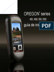 Oregon550_ESguiadeiniciorapido