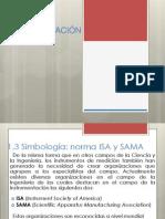 Normas Isa Para Instrumentacion Industrial Ebook Download