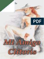 Miami Go Clitoris