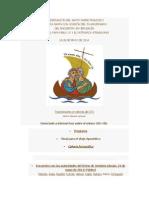 Peregrinación Del Papa Francisco a Tierra Santa - Mayo 2014
