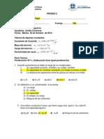 Pauta Prueba 2 ICF 260 (1)
