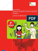 Recurso Guía Didáctica 26122013042841