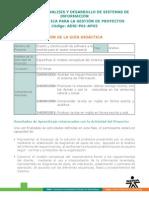 EVIDENCIA 2 Caso de Uso y Vocabulario Técnico de Ingles en Diagramas UML