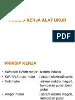 6-prinsip-kerja-alat-ukur