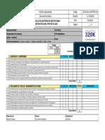 Protocolo de Auditoría.pdf
