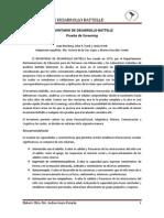 Lectura_Battelle
